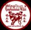 WingTsun – Die intelligente Selbstverteidigung