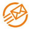 Email senden an die WingTsun Schule Willich